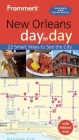 Frommer's New Orleans Day by Day Cover Image