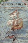 Voyages and Visions: Towards a Cultural History of Travel (Critical Views) Cover Image