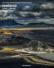 Iceland (Spectacular Places Flexi) Cover Image