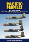 Pacific Profiles Volume Three: Allied Medium Bombers: Douglas A-20 Havoc Series, Southwest Pacific 1942-1944 Cover Image