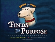 Grunt the Runt Finds His Purpose Cover Image