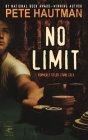 No Limit Cover Image