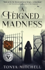 A Feigned Madness Cover Image