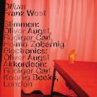 Franz West: Otium Cover Image