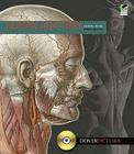 Human Anatomy [With CDROM] (Dover Pictura) Cover Image