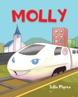Molly Cover Image