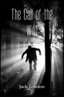 The Call of the Wild: Paperback Printable Edition Cover Image