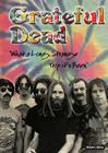 Grateful Dead: What a Long, Strange Trip It's Been (Rebels of Rock) Cover Image