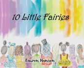 10 Little Fairies Cover Image