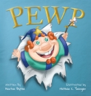 Pewp Cover Image
