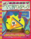 The Greedy Triangle (Scholastic Bookshelf) Cover Image