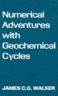 Numerical Adventures with Geochemical Cycles Cover Image