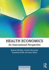 Health Economics: An International Perspective Cover Image