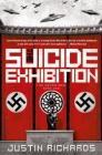 The Suicide Exhibition Cover Image