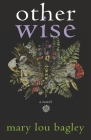 Other Wise Cover Image