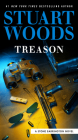 Treason (A Stone Barrington Novel #52) Cover Image