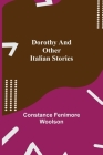 Dorothy and other Italian Stories Cover Image