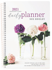2021 Daily Planner: The Homemaker's Friend Cover Image