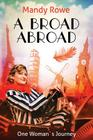 A Broad Abroad Cover Image