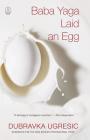 Baba Yaga Laid an Egg Cover Image
