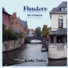 Flanders: Bits of Belgium Cover Image