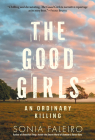 The Good Girls: An Ordinary Killing Cover Image