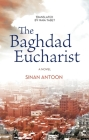 The Baghdad Eucharist (Hoopoe Fiction) Cover Image