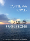 A Million Fragile Bones Cover Image