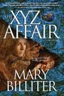 Xyz Affair Cover Image