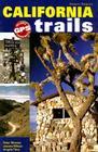 California Trails Desert Region Cover Image