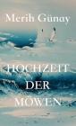 Hochzeit der Möwen Cover Image