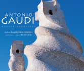 Antonio Gaudi: The Emerging Relationship Between Information Technology and Security Cover Image