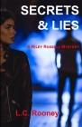 Secrets & Lies Cover Image