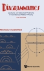 Diagrammatics: Lectures on Selected Problems in Condensed Matter Theory (2nd Edition) Cover Image