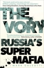 The Vory: Russia's Super Mafia Cover Image