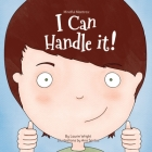 I Can Handle It Cover Image