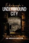 Edinburgh's Underground City Cover Image