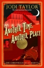 Another Time, Another Place (Chronicles of St. Mary's) Cover Image