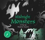 Midnight Monsters: A Pop-up Shadow Search Cover Image