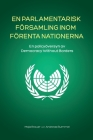 En Parlamentarisk Församling Inom Förenta Nationerna: En policyöversyn av Democracy Without Borders Cover Image