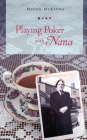 Playing Poker with Nana Cover Image