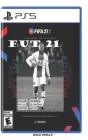 Fut 21 Cover Image