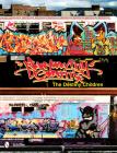 New York City Graffiti: The Destiny Children Cover Image