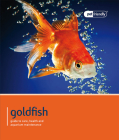 Goldfish (Pet Friendly) Cover Image