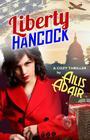 Liberty Hancock: A Cozy Thriller Cover Image