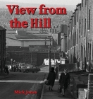 View from the Hill Cover Image