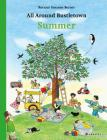 All Around Bustletown: Summer (All Around Bustletown Series) Cover Image