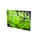 Sand by Oliver Lenzen Cover Image