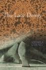 The Lace Dowry Cover Image