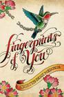 Fingerprints of You Cover Image